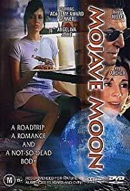 Watch Free Mojave Moon (1996)