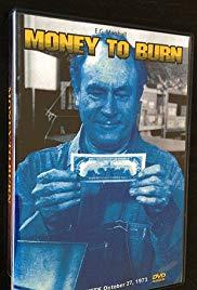 Watch Free Money to Burn (1973)