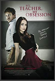 Watch Free My Teacher, My Obsession (2018)