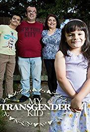 Watch Free My Transgender Kid (2015)