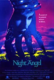 Watch Free Night Angel (1990)