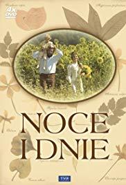 Watch Free Noce i dnie (1975)