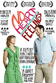 Watch Free No Heart Feelings (2010)