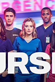Watch Free Nurses (2019 )