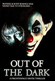Watch Free Out of the Dark (1988)