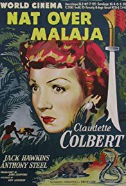 Watch Free Outpost in Malaya (1952)