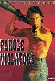 Watch Free Parole Violators (1994)