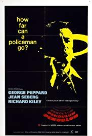 Watch Free Pendulum (1969)