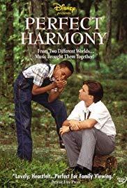 Watch Free Perfect Harmony (1991)