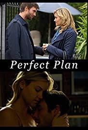 Watch Free Perfect Plan (2010)