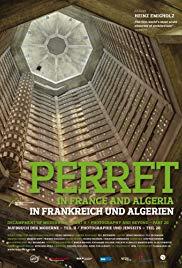 Watch Free Perret in Frankreich und Algerien (2012)