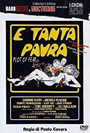 Watch Free Plot of Fear (1976)