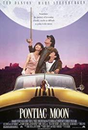 Watch Free Pontiac Moon (1994)