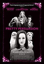 Watch Free Pretty Persuasion (2005)