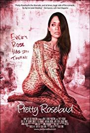 Watch Full Movie :Pretty Rosebud (2014)