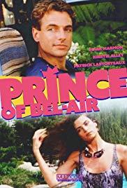 Watch Free Prince of Bel Air (1986)