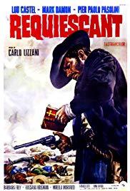 Watch Free Requiescant (1967)