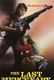 Watch Free Rolf (1984)
