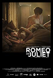 Watch Full Movie :Romeo and Juliet: Beyond Words (2019)