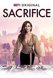 Watch Free Sacrifice (2020)