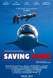 Watch Free Saving Jaws (2019)
