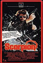 Watch Free Scorpion (1986)