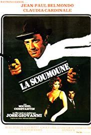 Watch Free Scoumoune (1972)