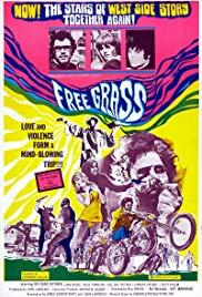 Watch Free Scream Free! (1969)