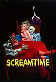 Watch Free Screamtime (1983)
