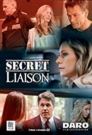 Watch Free Secret Liaison (2013)