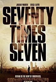 Watch Free Seventy Times Seven (2012)