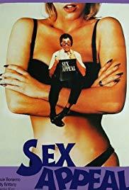 Watch Free Sex Appeal (1986)
