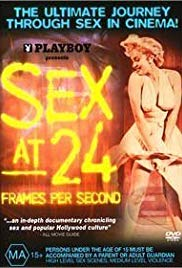 Watch Free Sex at 24 Frames Per Second (2003)