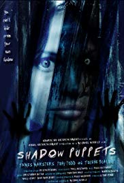 Watch Free Shadow Puppets (2007)