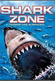 Watch Free Shark Zone (2003)