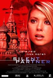 Watch Free Silent Partner (2005)
