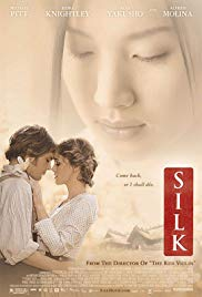 Watch Free Silk (2007)