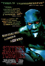 Watch Free Sixteen Tongues (1999)