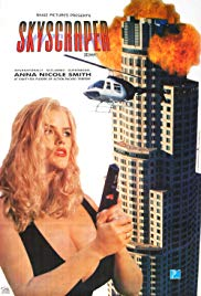Watch Free Skyscraper (1996)