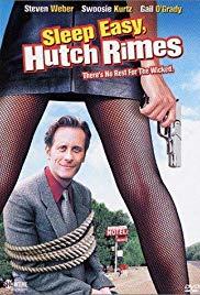 Watch Free Sleep Easy, Hutch Rimes (2000)