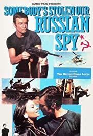 Watch Free O.K. Yevtushenko (1968)