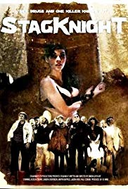 Watch Free Stagknight (2007)