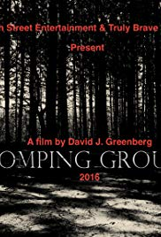 Watch Free Stomping Ground (2016)