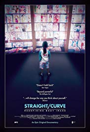 Watch Free Straight/Curve (2017)