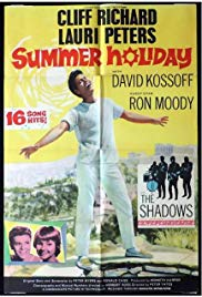 Watch Free Summer Holiday (1963)
