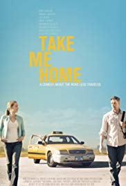 Watch Free Take Me Home (2011)