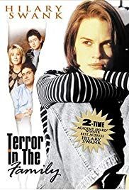 Watch Free Terror in the Family (1996)