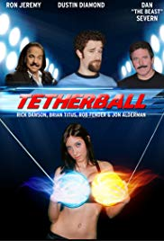 Watch Free Tetherball: The Movie (2010)