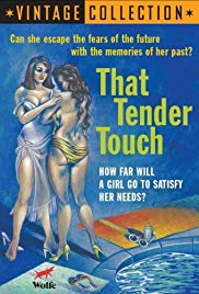 Watch Free That Tender Touch (1969)