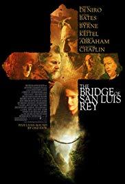 Watch Free The Bridge of San Luis Rey (2004)